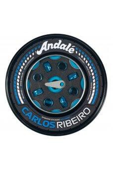 Andale - Carlos Ribeiro Pro Rated