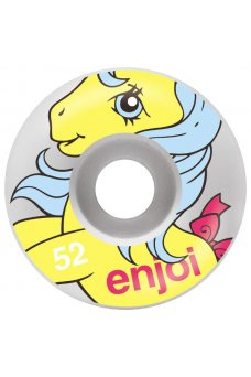 Enjoi - My Little Pony Multi 52mm