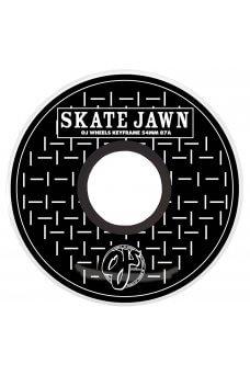 OJ - 54mm Skate Jawn Keyframe 87a OJ