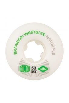 Ricta - 53mm Westgate Naturals 101a Ricta
