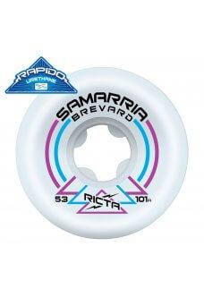 Ricta - 53mm Samarria Brevard Pro Rapido Wide 101a Ricta