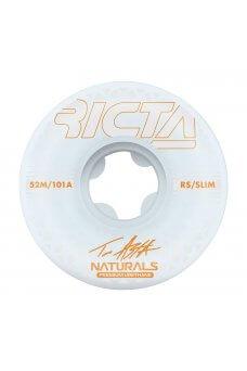 Ricta - 52mm Asta Reflective Naturals Slim 101a Ricta