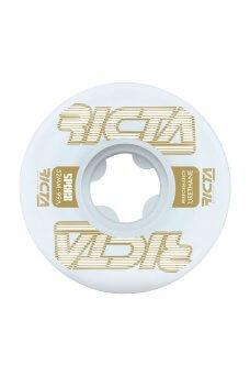 Ricta - 52mm Framework Sparx 99a Ricta