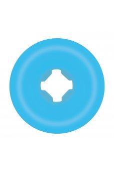 Santa Cruz - 53mm Vomit Mini Blue 97a Slime Balls