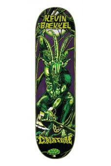 Creature - Pro Baekkel Swamp Lurker 8.6in x 32.11in Creature