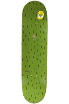 Enjoi - One Offs Avacado R7 Didrik Galasso 8.125