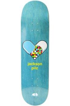 "Enjoi - One Offs Pills R7 Jackson Pilz 8.5"""