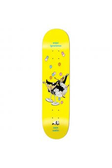 """Enjoi - Outfitters Wallin Suburban Outfitters R7 8.0"""""""