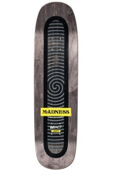 Madness - Impact Light 1825 impact Light Multi 8.75