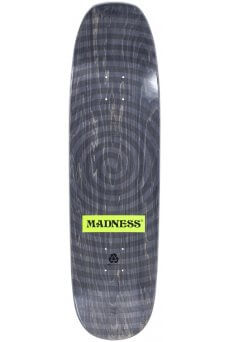 Madness - Team Dreams R7 Holographic Black 8.75