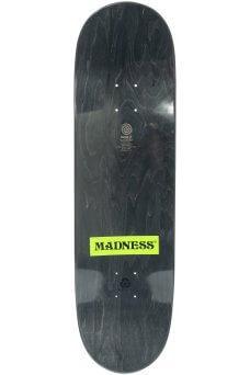 Madness - Team Skin Flip R7 Multi 8.75