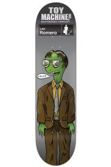 "Toy M. - Pro Romero Dwight 8.38"""