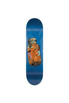 "Toy M. - Pro Axel Cruysberghs Sect Jar 8.375"" - Ps Stix"