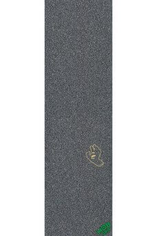 Mob - Griptape Grafica Laser Cut SC Screaming Hand 9in x 33in