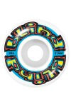 Blind - Og Stretch White Blue 51mm