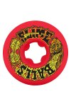 Santa Cruz - 55mm Slime Time Speed Balls 99a